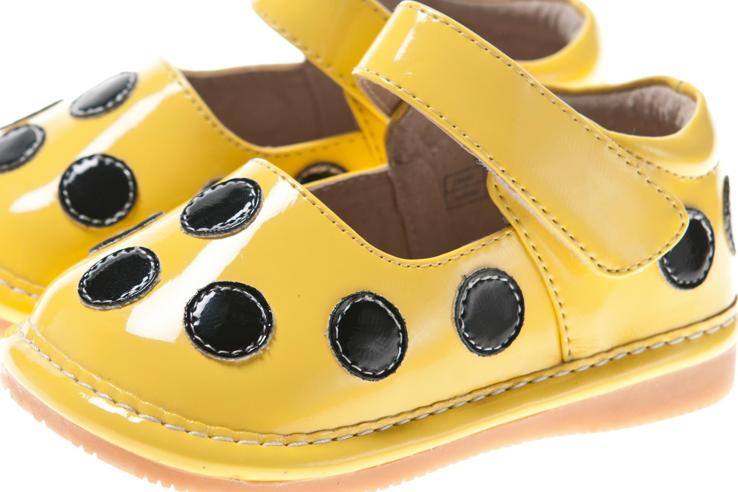 Eli - Spanish baby & children's shoes on Pinterest | Walking Shoes