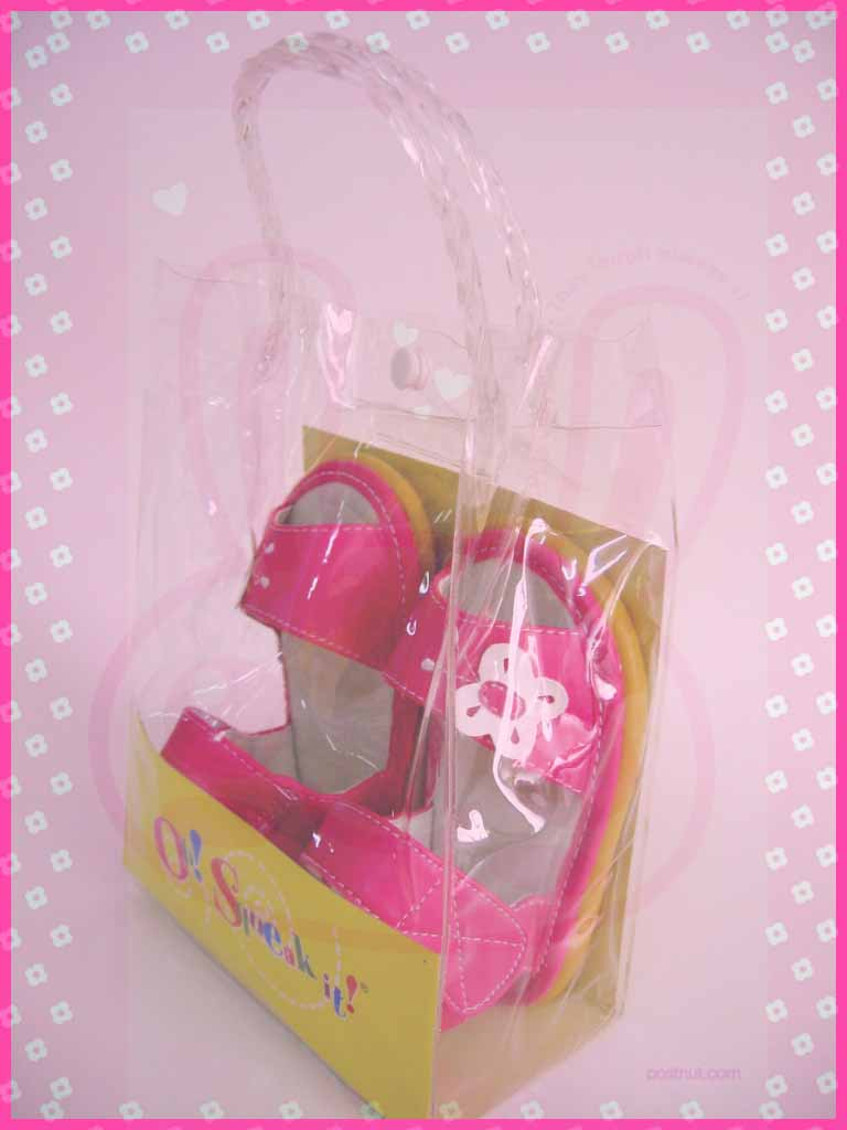 squeaky stoppers gift bag for size 2 8 regular squeaky shoes and size