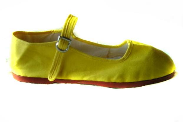 4b336d453155 Women Shoes