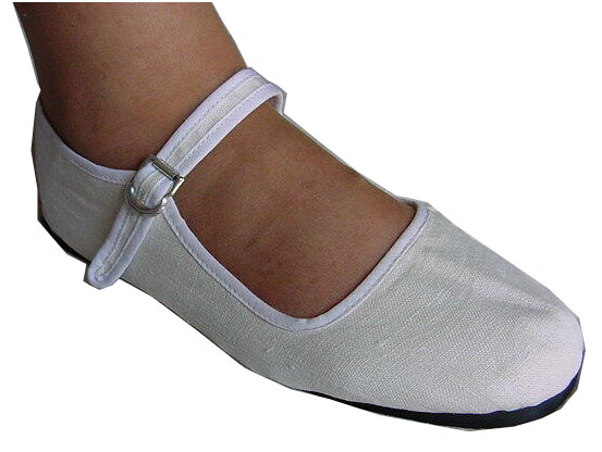 Footwear online shopping for ladies low price